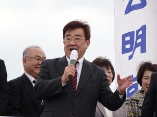 2020新春2.JPG