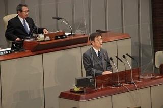令和2年6月村井議員2.JPG