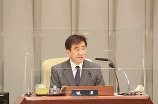 村井副議長.JPG