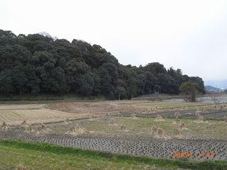 箸墓1.JPG